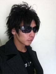 玉澤誠 公式ブログ/おはよーでござる( ´ ▽ ` )ノ 画像3