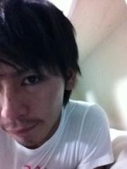 玉澤誠 公式ブログ/ただいみゃ(=´∀`)人(´∀`=) 画像1