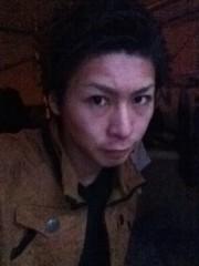玉澤誠 公式ブログ/ただいまり〜( ´ ▽ ` )ノ 画像1