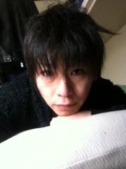 玉澤誠 公式ブログ/おはうお♪( ´▽`) 画像2