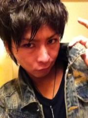 玉澤誠 公式ブログ/仕事なう☆ 画像1