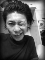 玉澤誠 公式ブログ/洗い流さないトリートメントしたよ♪( ´▽`) 画像2