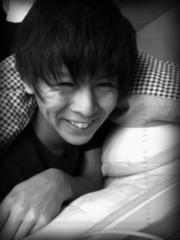玉澤誠 公式ブログ/おは妖怪人間ベム♪(´ε` ) 画像2