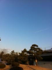 玉澤誠 公式ブログ/今日のニャンコ(笑) 画像1