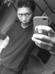 玉澤誠 公式ブログ/明日は撮影♪( ´▽`) 画像1
