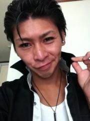 玉澤誠 公式ブログ/心身共に準備ok(^ー゜) 画像2