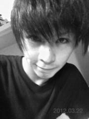 玉澤誠 公式ブログ/こんばんピノ♪( ´▽`) 画像1