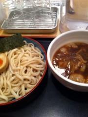 玉澤誠 公式ブログ/ただいま★ 画像3