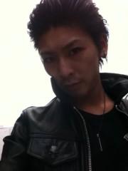 玉澤誠 公式ブログ/おはヨーロッパ☆*:.。. o(≧▽≦)o .。.:*☆ 画像2