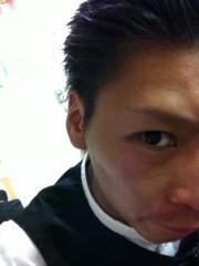 玉澤誠 公式ブログ/ぉっかれぇ玉ぁ\(^o^)/ 画像1