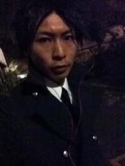玉澤誠 公式ブログ/PV撮影 画像2