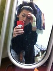 玉澤誠 公式ブログ/おやすみ玉(´・_・`) 画像1