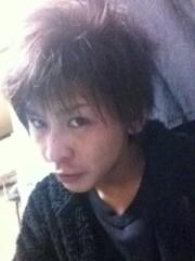 玉澤誠 公式ブログ/\(^o^)/ 画像2