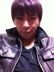 玉澤誠 公式ブログ/まったりなう★ 画像3