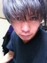玉澤誠 公式ブログ/おひゃひょ〜い♪( ´θ`)ノ 画像1