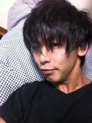 玉澤誠 公式ブログ/オハヨー( ;´Д`) 画像1