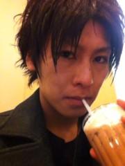 玉澤誠 公式ブログ/ライアーゲーム! 画像1