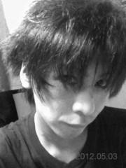 玉澤誠 公式ブログ/ただいら\(^o^)/ 画像2