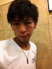 玉澤誠 公式ブログ/おそようなう! 画像2