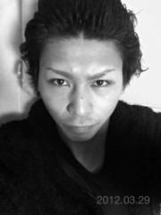 玉澤誠 公式ブログ/久しぶりの〜\(^o^)/ 画像1