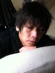 玉澤誠 公式ブログ/おはうお♪( ´▽`) 画像1