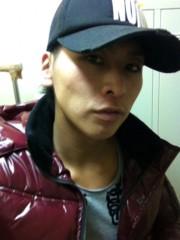 玉澤誠 公式ブログ/ただいまぁ(;´Д`A 画像1