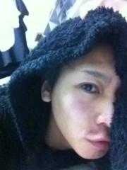 玉澤誠 公式ブログ/長いです〜コメント返し〜 画像1