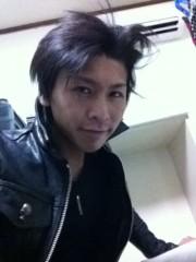 玉澤誠 公式ブログ/ただい誠( ´ ▽ ` )ノ 画像1
