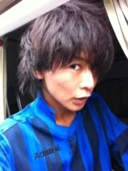玉澤誠 公式ブログ/新人ランキング 画像2