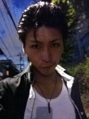 玉澤誠 公式ブログ/お疲れ玉ぁ(^ー゜) 画像1