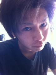 玉澤誠 公式ブログ/おはよ(*^^*) 画像1
