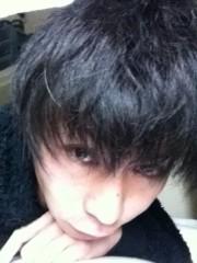 玉澤誠 公式ブログ/シャワー浴びてきたなう♪( ´▽`) 画像1