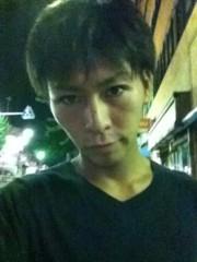 玉澤誠 公式ブログ/お疲れ玉( ̄▽ ̄) 画像1