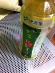 玉澤誠 公式ブログ/おやすみん♪( ´▽`) 画像3