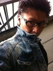 玉澤誠 公式ブログ/おはよ( ´ ▽ ` )ノ 画像3