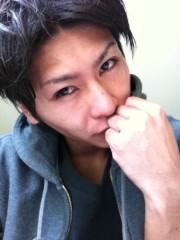 玉澤誠 公式ブログ/気温が丁度いい( ´ ▽ ` ) 画像1
