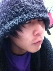 玉澤誠 公式ブログ/おやすみ玉♪( ´▽`) 画像3
