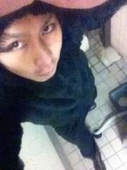 玉澤誠 公式ブログ/コンビニに行ってきました! 画像1