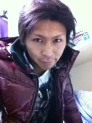 玉澤誠 公式ブログ/夕飯( ´ ▽ ` )ノ 画像2