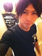 玉澤誠 公式ブログ/んー寝過ぎた(;´Д`A 画像1