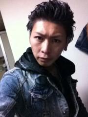 玉澤誠 公式ブログ/ただいま(*^^*) 画像2