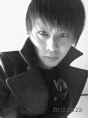 玉澤誠 公式ブログ/♪(´ε` ) 画像2
