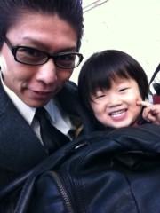 玉澤誠 公式ブログ/写メ★ 画像1