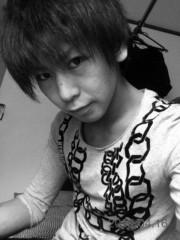 玉澤誠 公式ブログ/おそよ\(^o^)/ 画像1