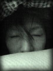 玉澤誠 公式ブログ/沢山のコメントありがとうございました( ´ ▽ ` )ノ 画像2