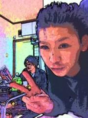 玉澤誠 公式ブログ/おはよう( ̄ー ̄) 画像1