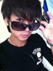 玉澤誠 公式ブログ/おでかけ☆ 画像2