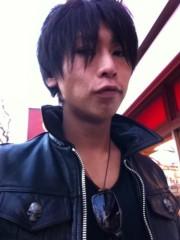 玉澤誠 公式ブログ/おぱ♪( ´▽`) 画像1