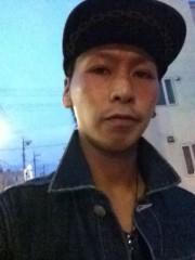 玉澤誠 公式ブログ/帰宅中なう♪( ´▽`) 画像1