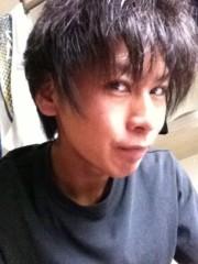 玉澤誠 公式ブログ/どないやぁ〜!(=´∀`)人(´∀`=) 画像2